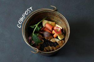 blog-tierra-compost-01