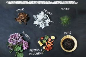 blog-tierra-compost-02