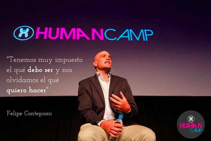 humancamp-01
