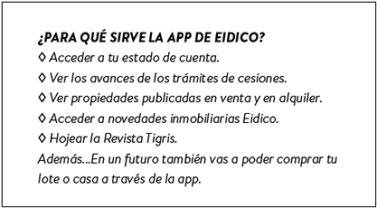 eidico-app-novedades