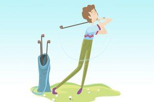 humor-salsa-golf