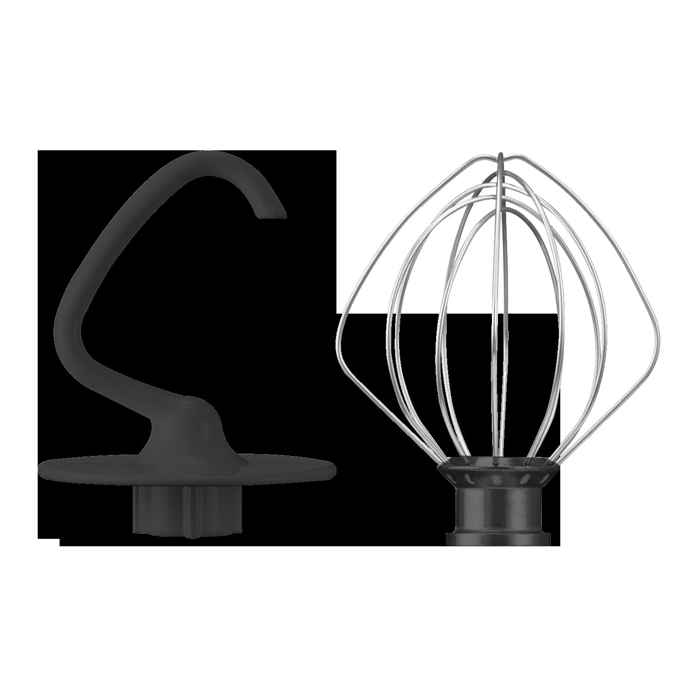 Yelmo Planetaria Top (BB-1106) - $6299.90 (Accesorios 1)