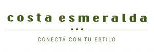 costa esmeralda 2015-rgb