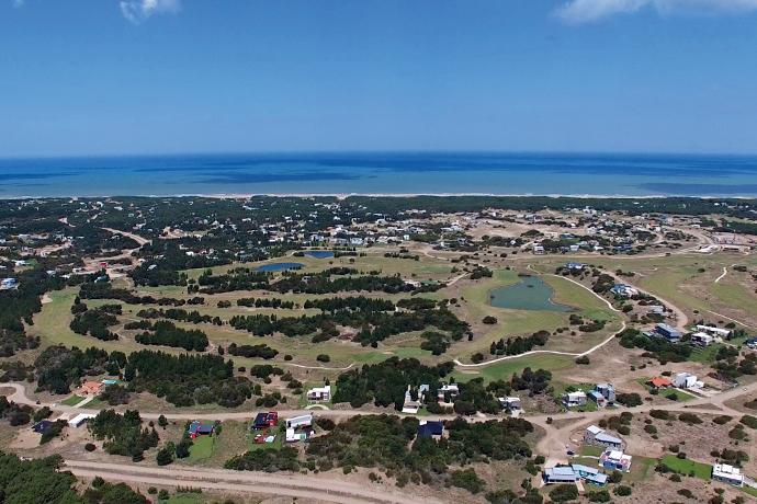 recorrido-costa-drone
