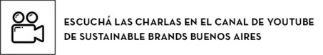 youtube-sustainable-brands