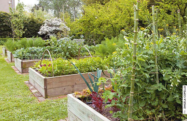 jardin-fecundo-02