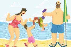 vacaciones-familia-01