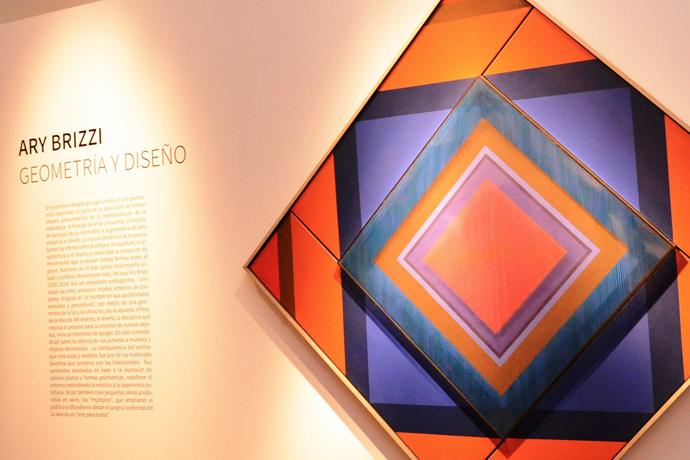 galeria-mat-05