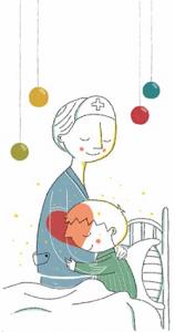 navidad-color-02