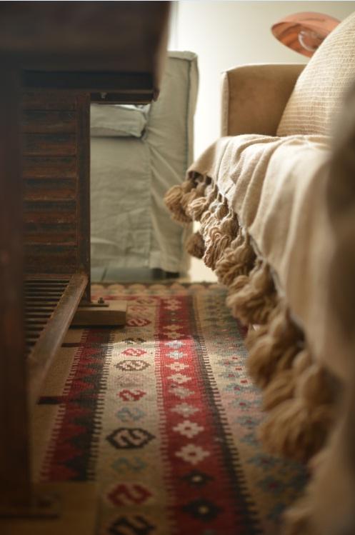alfombras 1