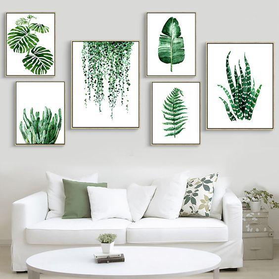 Plantas 3